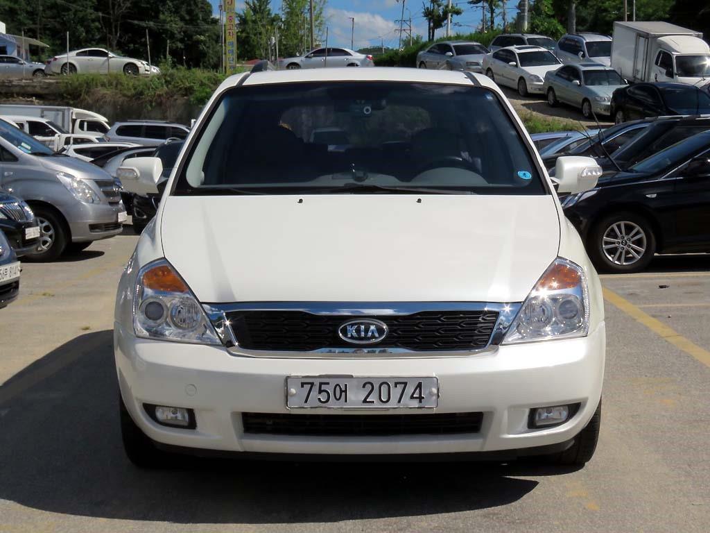 추천차량 모델 이미지